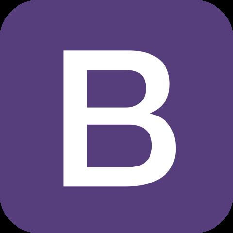 boostrap-logo.png